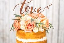 ślubne inspiracje - wedding inspiration