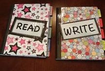 Reading and Writing Notebooks