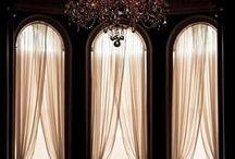 Home Decor / #roomdesign #bedroom #interiordesign #guestroom #familyroom #furniture #kitchen #bathroom