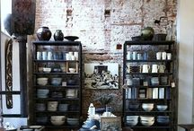 Home / Interior, interiør, hjemme, inspo, inspirasjon