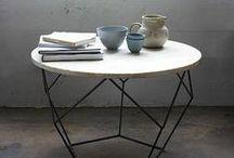 diff.interior / minimalism, retro, rustic, country