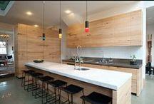 Interior Design 609