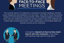 Asociaciones / Las novedades de las asociaciones que agrupan a los profesionales del sector en un pic.
