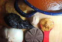 Culinaria  #NCPremium / El sabor de los negocios.