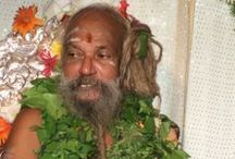 devotional / Lord Eeshwar