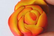 Návody (tutorials) polymer clay 2