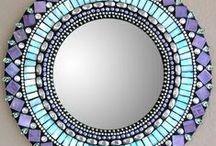 Mozaika 2