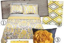 Dahlia Home Furnishings