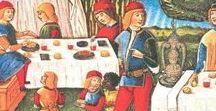 Homeschool Medieval History