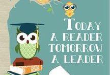 Education: Literacy