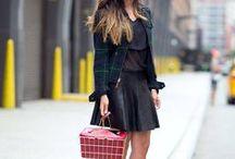 Women | Street Chic