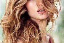 Beauty | Coiffure