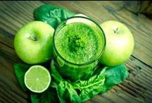 Hormone Imbalances /  What is hormonal imbalance? What causes hormonal imbalance, symptoms and how to balance them naturally, most comman remedies and diets,