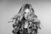 Ghd eclipse / Hair dressing