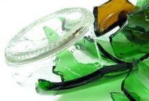 Recyklácia+zo starého a nepotrebného nové