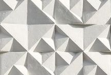Origami-Fractals-Geometry