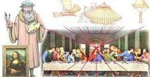 Homeschool Renaissance History