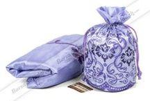 Mukena / Aneka mukena berkualitas yang dibuat dengan bahan nyaman dipakai dan dihiasi dengan berbagai motif sehingga menarik. Selain pas untuk melengkapi sekaligus memperindah ibadah shalat Anda, mukena yang kami tawarkan juga cocok dijadikan pemberian eksklusif & bermanfaat.