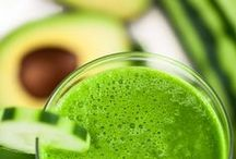 Green Smoothie Challenge / GREEN SMOOTHIES FOR WEIGHT LOSS - #greensmoothiesweightloss #healthiestgreensmoothies #bestgreensmoothyrecipes #recipesforgreensmoothies #benefitsofgreensmoothies