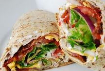 Weight Watchers / Recipes from Weight Watchers and other weight-conscious recipe sites
