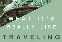 Wanderlust / Travel inspo never fails to ignite motivation.   Day Job Optional: Expert training & inspiration for every aspiring writer who wants to quit the 9-5 and be their own boss. Check us out at http://dayjoboptional.com