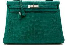Hermes Birkin Bag / BIRKIN BAG COLLECTION - Birkin handbags for most fastidious tastes... Hermes - Black -  Crocodile - Classy - Victoria Beckham -  Pink - Brown - Red - Grey - Camel -  Vintage - Green - Rory - Etoupe  ... #hermesbirkinbag #birkinhandbags #hermesbirkinbags #birkinbags #birkinhermes #birkinhermesvictoriabeckham #birkinhermesvintage #birkinhermesblack
