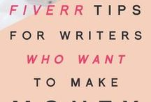 Get Published / Tips for getting published so you can realize your writing dreams.   Day Job Optional: Expert training & inspiration for every aspiring writer who wants to quit the 9-5 and be their own boss. Check us out at http://dayjoboptional.com