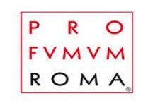 PROFUMUM ROMA sacparfums.com / www.sacparfums.com