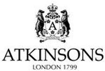 Atkinsons  sacparfums.com