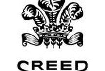 Perfumes Creed  sacparfums.com