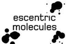 Molecule  sacparfums.com
