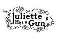 Juliette Has A Gun   sacparfums.com