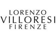Lorenzo Villoresi  sacparfums.com