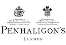 Penhaligon`s  sacparfums.com