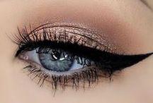 Beauty / Skin, makeup, confidence