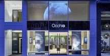 STORE: Occhio store cgn / Come by: Kaiser-Wilhelm-Ring 18 | 50672 Cologne | Germany