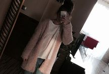↠a p p a r e l / clothes