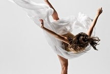 My Passion - Dancing / The most beautiful pictures!