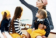 Fashion for the littles / by Heather Johnson