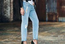Fashion.Style