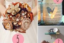 Altered Book and Paper Crafts