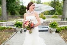 RWW Greenacres, Just-Picked / Robin Wood Weddings' Signature Event, Autumn Season