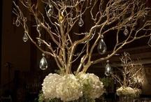 RWW Art Deco Soiree / Robin Wood Weddings' Signature Event, Winter Season