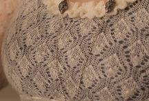 Knitting / Audrey Baca adlı kullanıcıdan