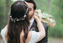 For wedding /