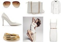 Clothing & Accessories / Lovely pieces for perfect wardrobe