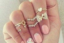 A for accessorize!