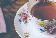 Do you want a cup of tea ?