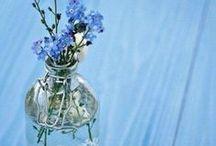 Blomster ❤
