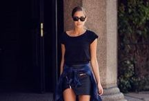 TREND: Dark colors / Get inspired and shop this trend online at http://www.louloushoes.nl/trends/dark-colors.html?limit=all